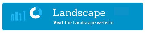 Visit the Landscape site