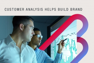 Customer Analysis Build Brand