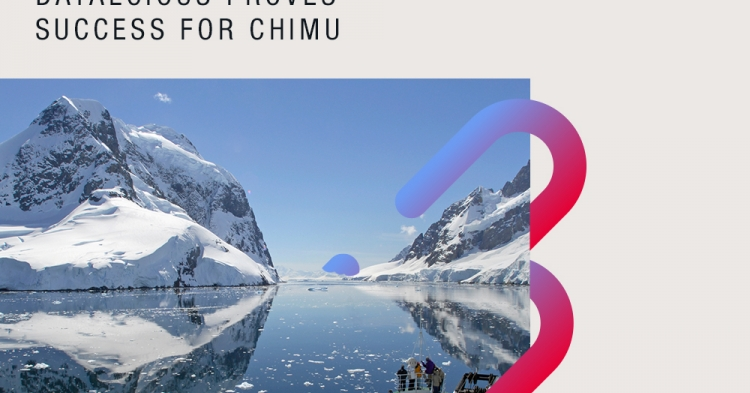 Find out how Chimu Adventures achieved ROI of 766% in 6 months
