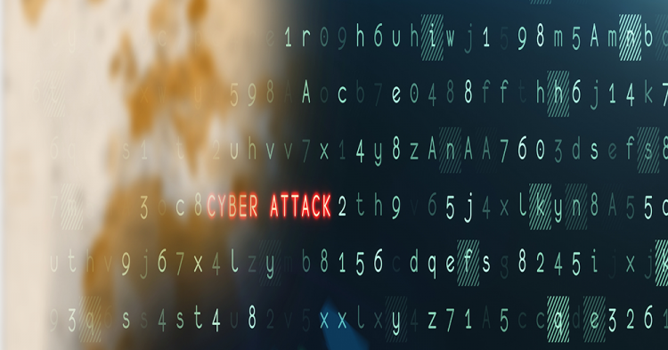 After a cyber attack - who to notify and when?
