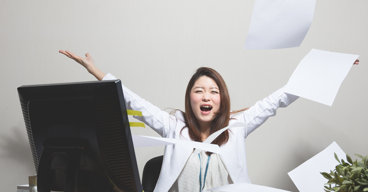 It's time for HR to ditch their 'set and forget' approach to background screening