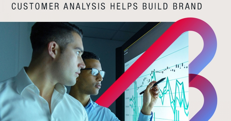 Customer Analysis Build Brand