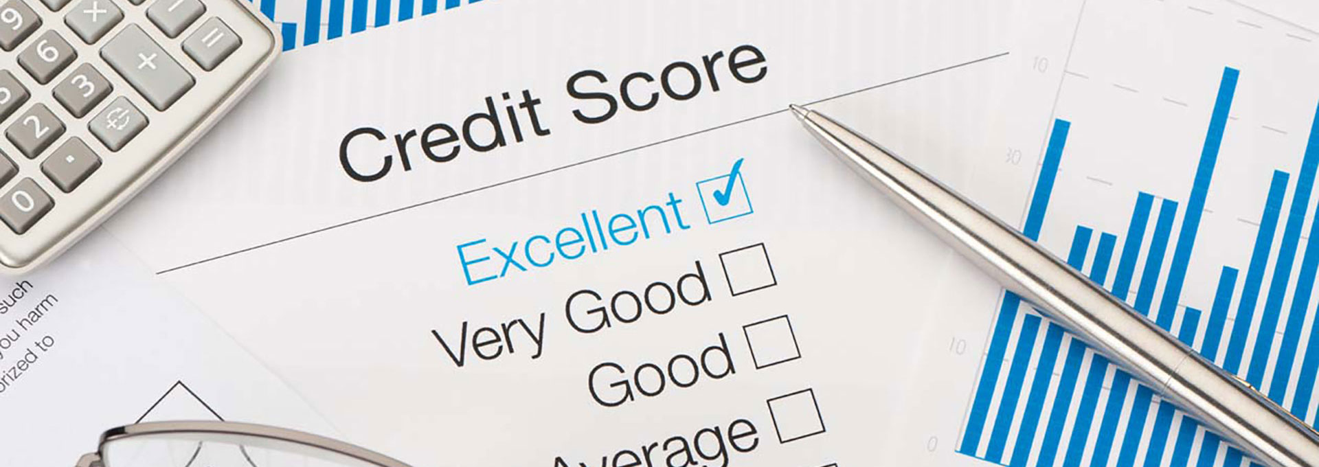 Why is an Equifax Credit Score so important?