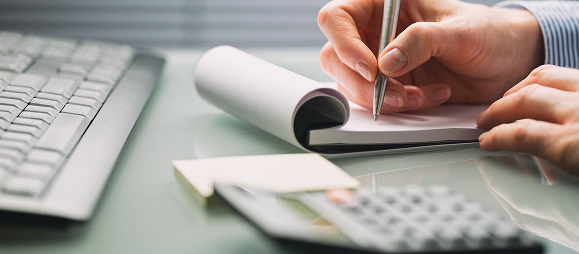 Common Questions: Comprehensive Credit Reporting