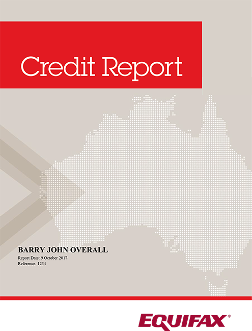 Equifax Credit Report >> Credit Reports Credit Scores Credit Alerts Equifax Au