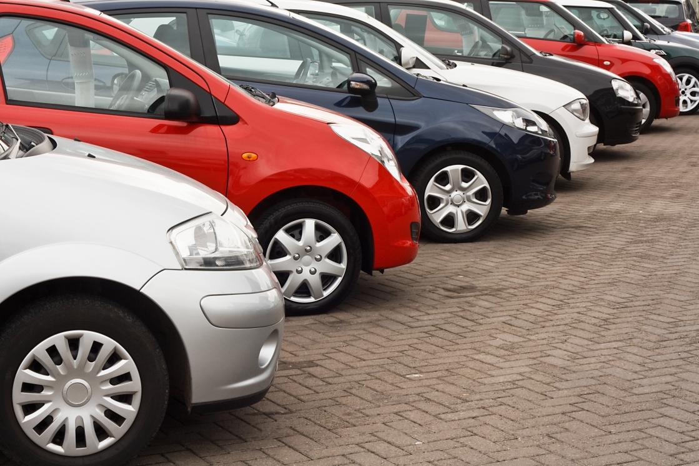 Worst Used Cars >> Worst Of The Worst Used Cars Revealed Equifax Australia