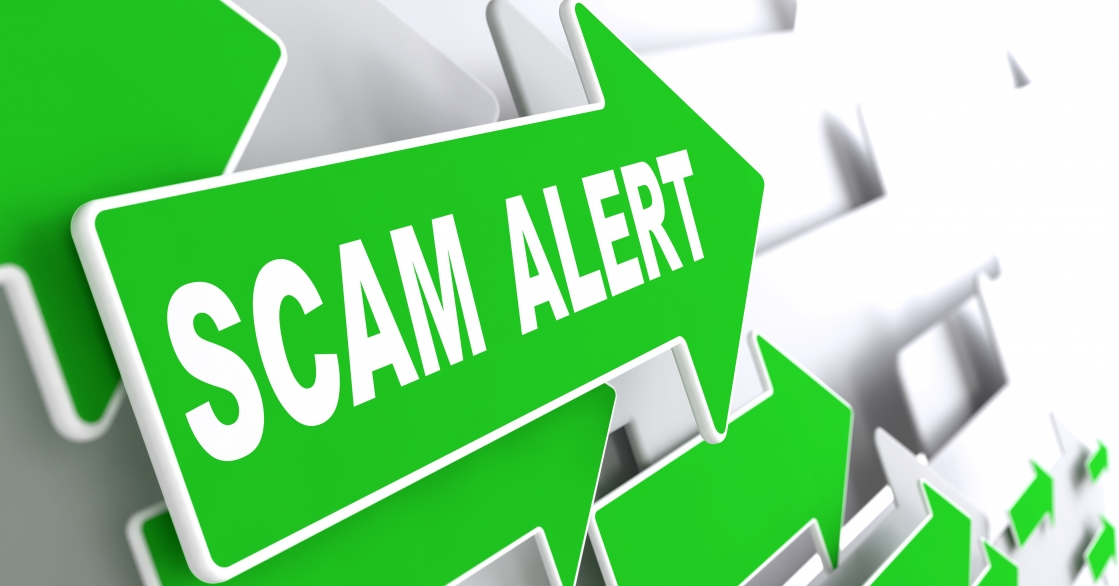 Common online scams and how to identify them | Equifax Australia