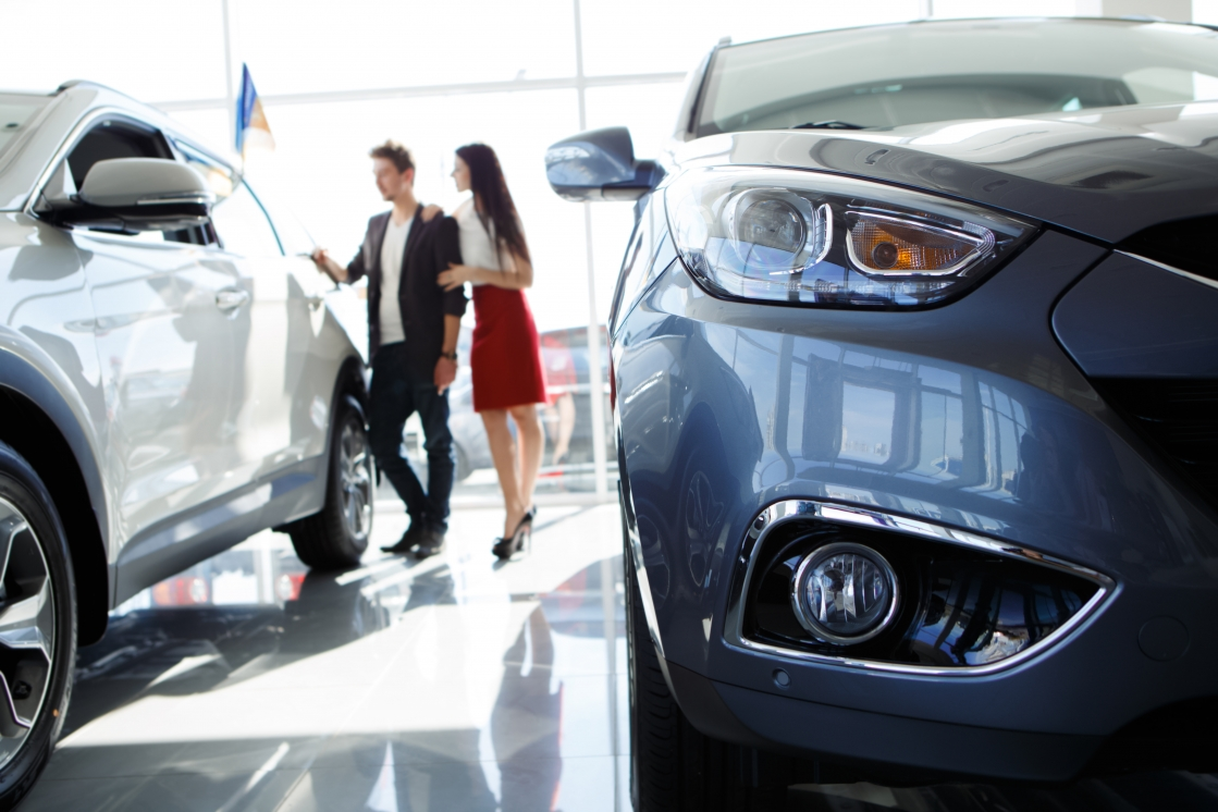 Image result for used car purchase