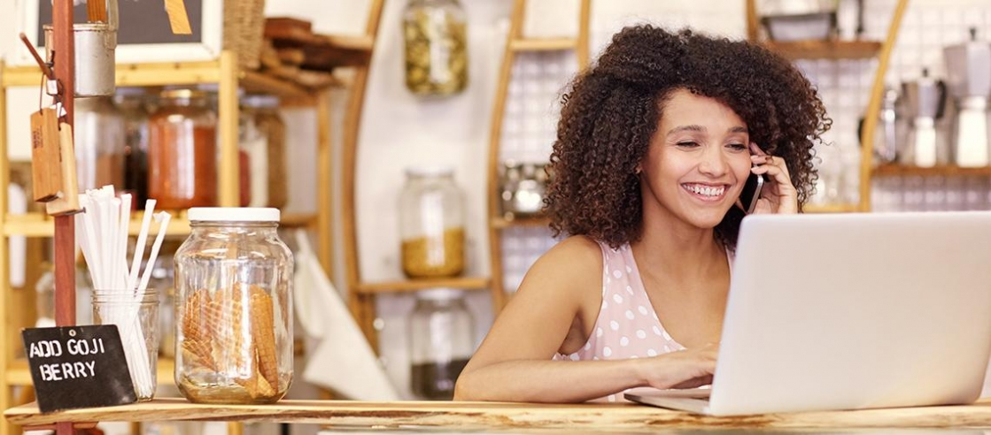 Are You Thinking about Expanding Your Small Business?