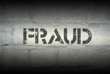 Fraud Surge Calls For Credit Providers To Unite