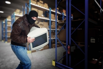 Is trade credit the emerging playground for fraudsters