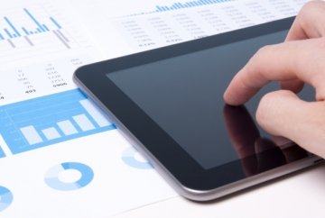 Simple ways to use data to continuously improve your business