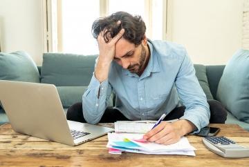 finance-help