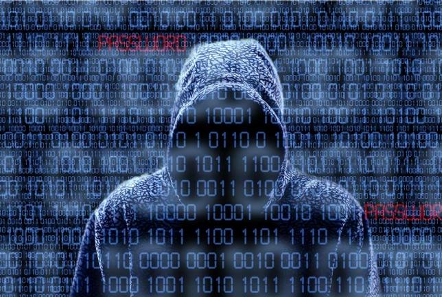 identity-watch-identity-theft