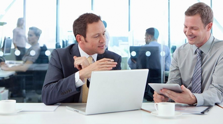 How does Comprehensive Credit Reporting Impact My Credit Report and VedaScore?