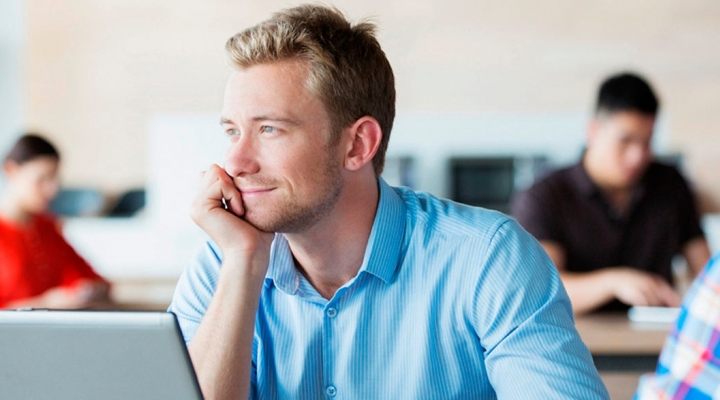 How does Comprehensive Credit Reporting Impact Me?
